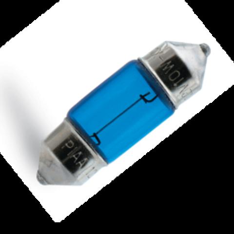 Габаритные лампы PIAA SV8,5 H-720 (4250К)