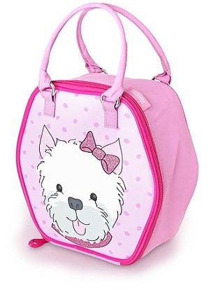 Термосумка детская (сумка-холодильник) Thermos Puppy Days Novelty