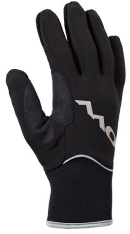 Перчатки One Way Kasper