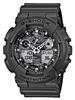 Купить Наручные часы Casio GA-100CF-8ADR по доступной цене