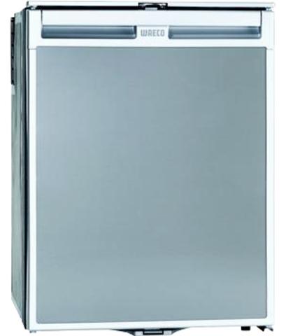 Компрессорный холодильник (встраиваемый) WAECO CoolMatic CR-80