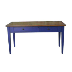стол RV10603