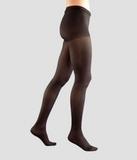 Компрессионные колготы для женщин плотные III класс компрессии