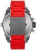 Купить Наручные часы Diesel DZ7279 по доступной цене