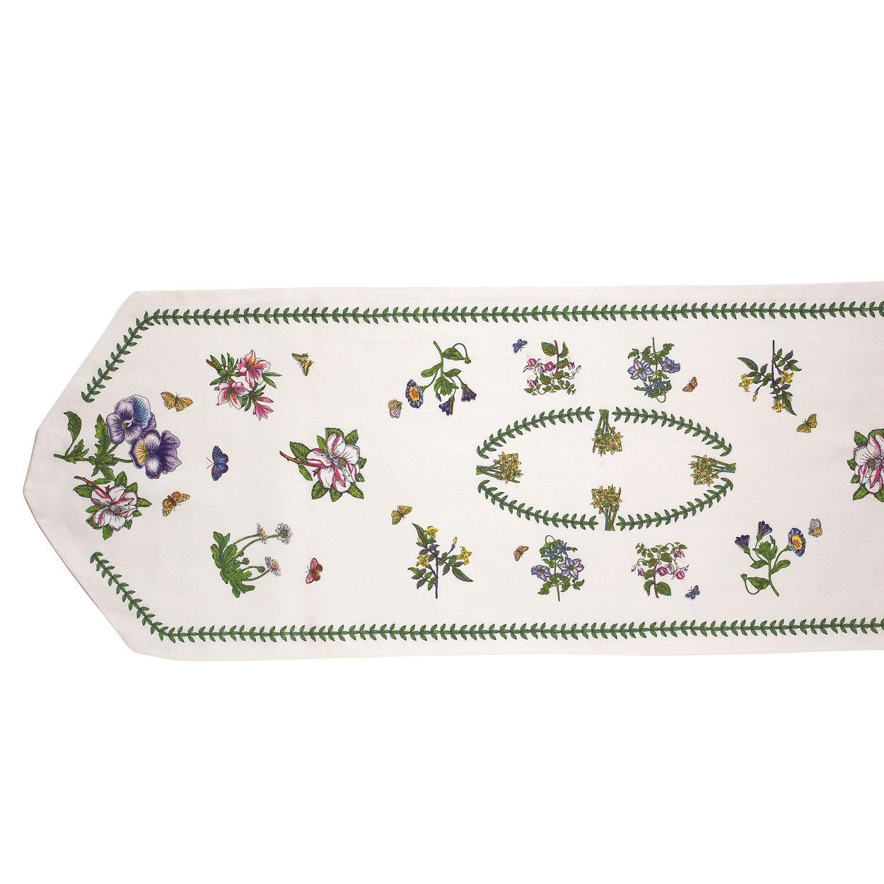 Дорожка на стол Avanti Botanic Garden 36х183