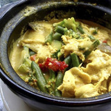 https://static12.insales.ru/images/products/1/2544/42945008/compact_yellow_curry_Mr_tom_yum.jpg