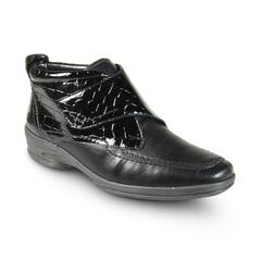 Ботинки #5 Ara