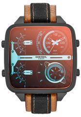 Наручные часы Diesel DZ7285