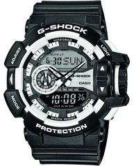 Наручные часы Casio GA-400-1ADR