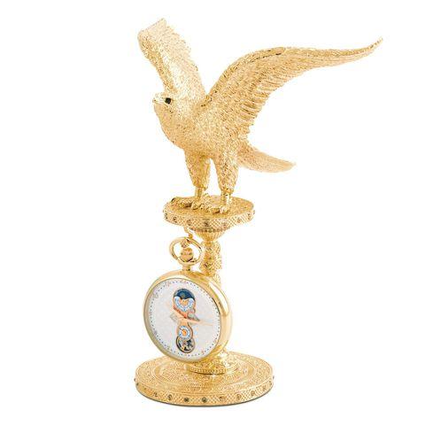 """Купить Карманные часы с подставкой """"Сункар"""" по доступной цене"""