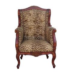кресло RV11152
