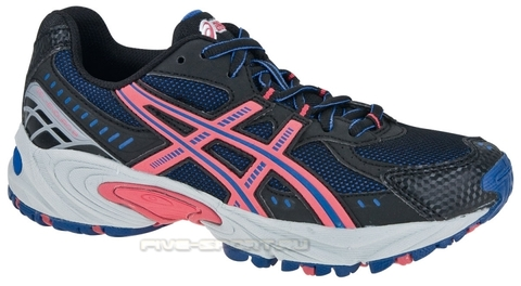 Asics Gel-Enduro 8 GS детские ж