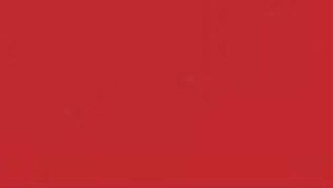 010 Краска Game Colo Красный (Bloody Red) укрывистый, 17мл