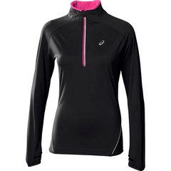 Женская рубашка Asics Speed Softshell Top (114516 0904)
