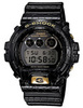 Купить Наручные часы Casio DW-6900CR-1DR по доступной цене