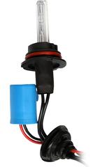 Лампа ксенон HB5 (9007) (6000K)