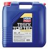 Liqui Moly Top Tec Truck 4050 10W40 - Синтетическое дизельное масло