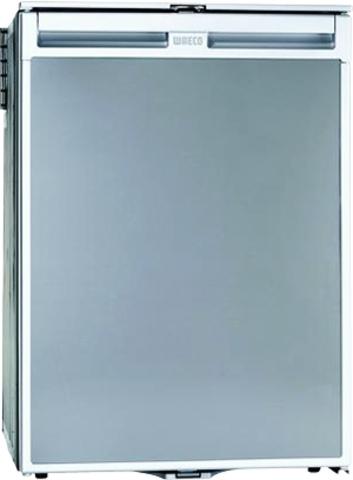 Компрессорный холодильник (встраиваемый) WAECO CoolMatic CR-110