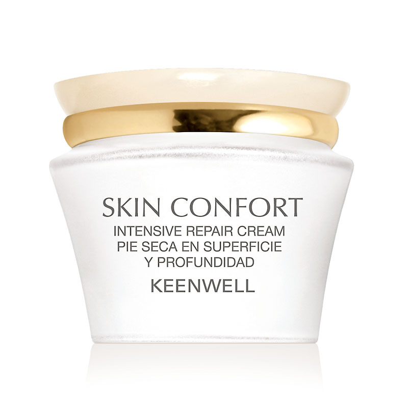 Skin Confort Intensif Repair Cream – Интенсивный восстанавливающий крем