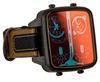 Купить Наручные часы Diesel DZ7285 по доступной цене