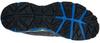 Кроссовки внедорожники Asics Gel Fujisensor 2