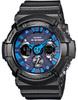 Купить Наручные часы Casio GA-200SH-2ADR по доступной цене