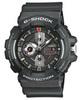 Купить Наручные часы Casio GAC-100-1ADR по доступной цене