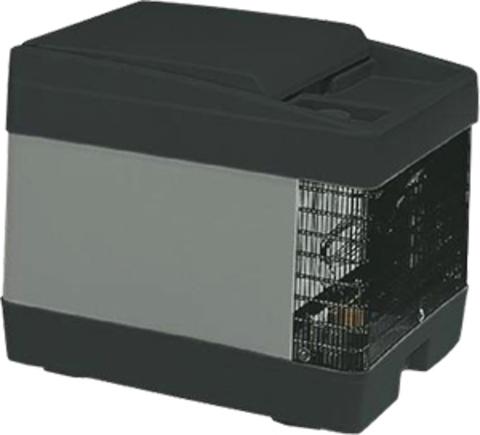Компрессорный автохолодильник WAECO CoolFreeze FT-30/S (30л)