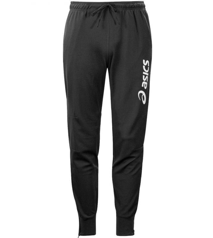 Мужские тренировочные брюки ASICS TRAINING PANTS (T609Z9 0090)