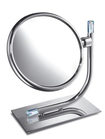 Элитное зеркало косметическое 99636CR 3X Concept от Windisch