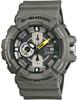 Купить Наручные часы Casio GAC-100-8ADR по доступной цене