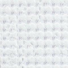 Полотенце 45x75 Abyss & Habidecor Pousada белое
