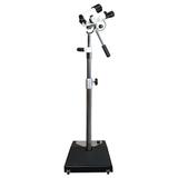 Колькоскоп бинокулярный переносной Микромед КС-1-300 LED