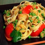 https://static12.insales.ru/images/products/1/258/36266242/compact_yellow_curry_veg_noodles.jpg