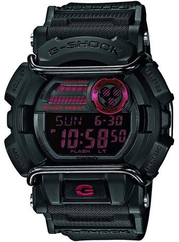 Купить Наручные часы Casio GD-400-1DR по доступной цене