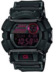 Наручные часы Casio GD-400-1DR