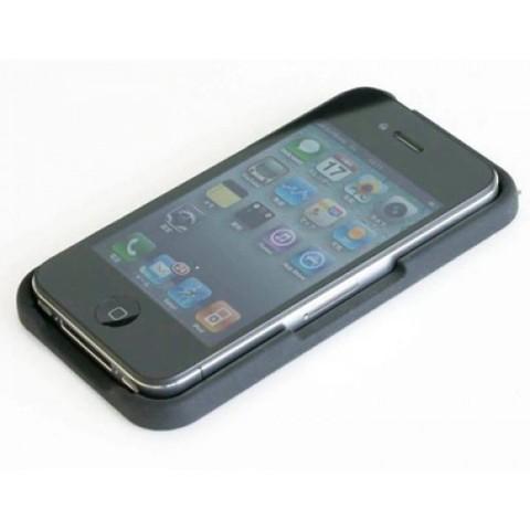 Держатель телефона iPhone в автомобиль Napolex FIZZ-878