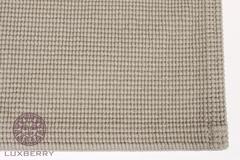 Элитный коврик Дорожка бежевый от Luxberry