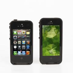 Водонепроницаемый чехол для iPhone 4/4S/5/5S