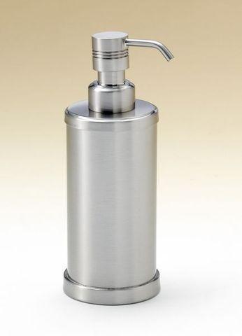 Дозатор для мыла 90408CRO Ribbed от Windisch