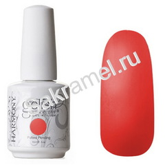Harmony Gelish 463 - A Petal For Your Thoughts 15 ml