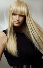 Наборы long  цвет #22-#613- меллированые волосы 70 см-Вес набора 150 грамм