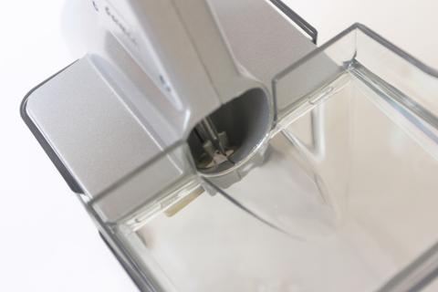 Машинка для удаления косточек из вишни полуавтоматическая