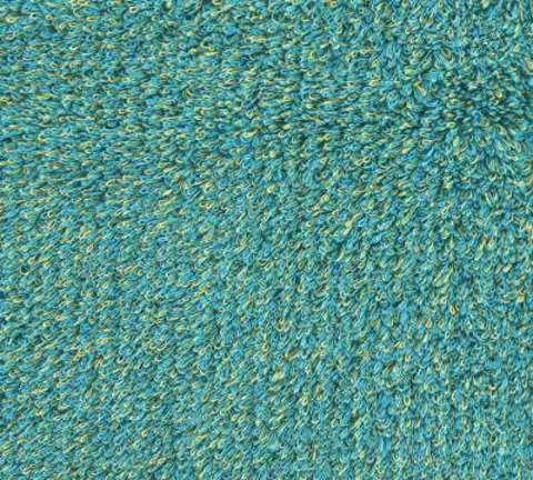 Полотенце 55х100 Abyss & Habidecor Mix 302 lagoon