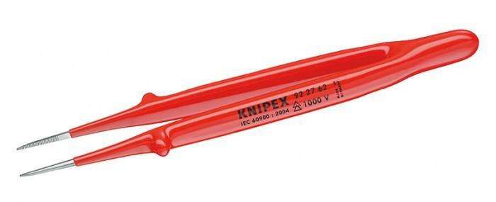 Пинцет VDE1000V Knipex KN-922762