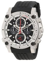 Наручные часы Bulova Precisionist 98B172