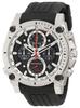 Купить Наручные часы Bulova Precisionist 98B172 по доступной цене