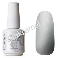 Harmony Gelish 441 - Cashmere king of gal 15 ml