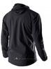Куртка Noname Camp черная (006000) унисекс