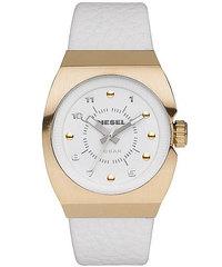 Наручные часы Diesel DZ5256
